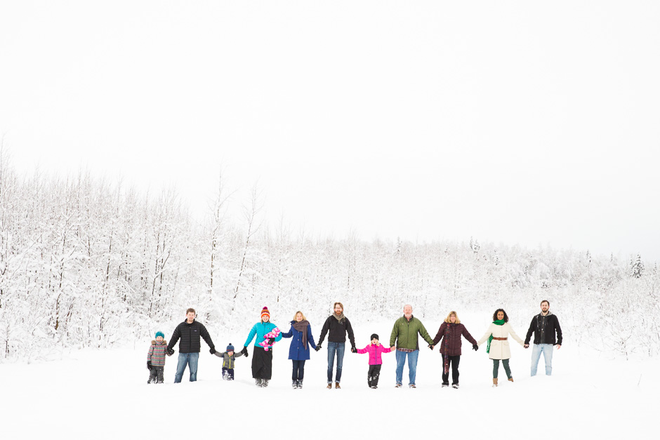 Ghan_Anchorage_Family_Pet_Photographer_131221